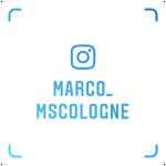 https://www.instagram.com/marco_mscologne/